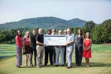 The 2018 Cliffs Check Presentation