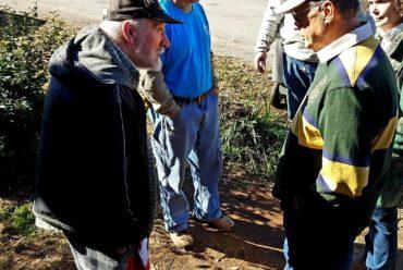 Success Story: Vietnam Veteran Wilbur Ochiltree, Jr.