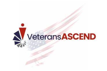 Partner Spotlight: Veterans ASCEND