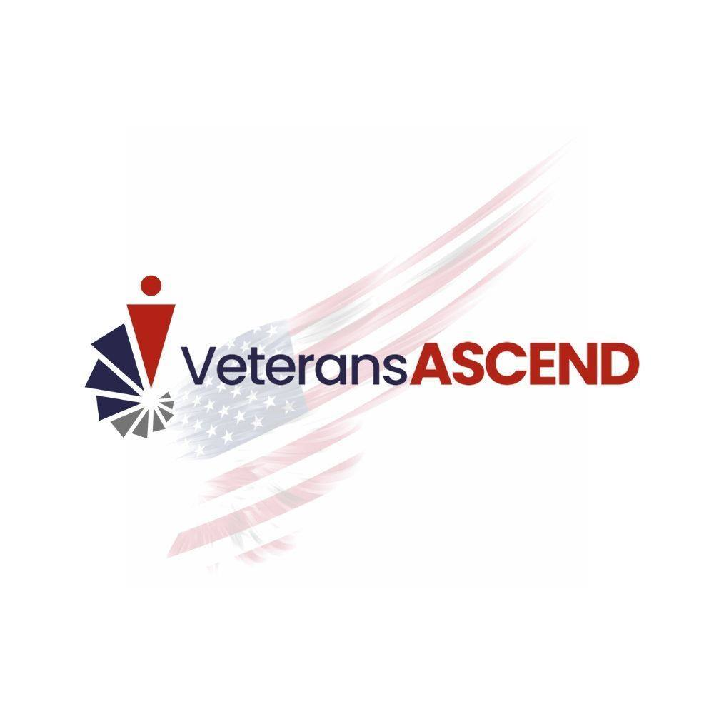 Partner Spotlight: Veterans ASCEND