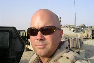 Warrior Success Story: Scott C.