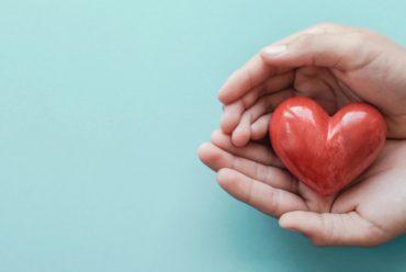 Mental Health Spotlight: Develop a Self-Care Plan